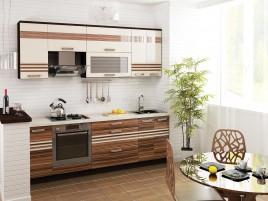 Кухня Рио №1
