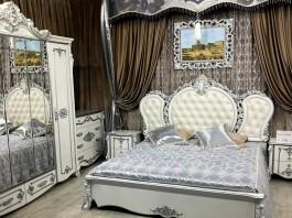 Композиция спальни Дольче Вита