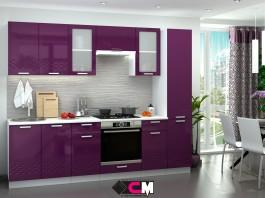 Кухня Глория №2