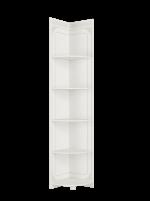 Ассоль АС-54 Стеллаж угловой