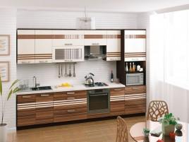 Кухня Рио №3