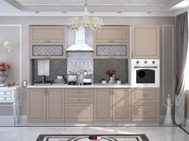 Кухня Модена №3