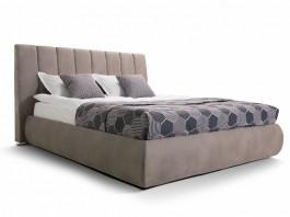 Плаза Кровать 1600 мм.