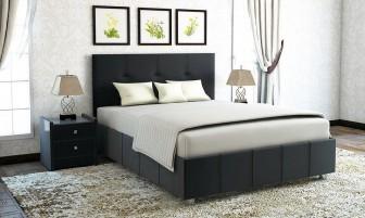 Кровать Liliana 1800 мм.  с подъемным механизмом