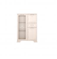 Венеция №15 Шкаф универсальный