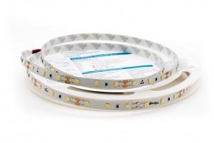 Тиффани Комплект подсветки для Модуль №03