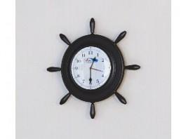 Парус Часы «Яхта»