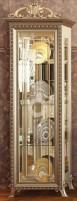 Версаль ГВ-01 Шкаф 1-дверный