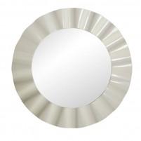 Зеркало круглое 1713 (2)