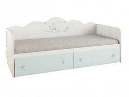 Бонни Кровать