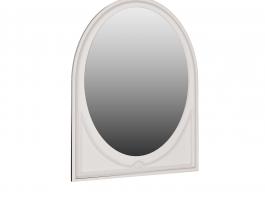 Мelania №07 Зеркало настенное