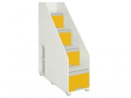Умка Комплекс-лестница
