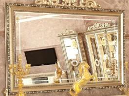 Версаль ГВ-06 Зеркало
