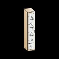 Мелисса ШК-2863 Шкаф (верх)