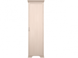 Венеция №31 Шкаф для одежды