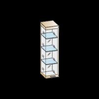 Мелисса ШК-2865 Шкаф (верх)