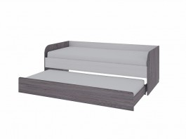 Орион М-7 Кровать двухуровневая