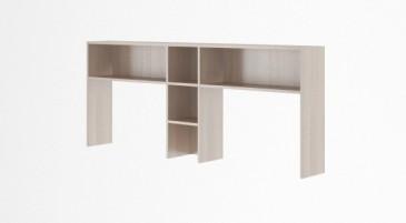 OSTIN модуль №15 Надстройка стола двойного