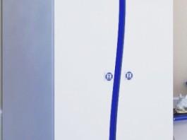 Парус П-1 Шкаф