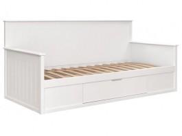 Сканди Кровать-диван СК-11