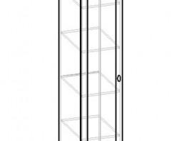 Карина 55 Шкаф для белья