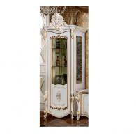 Шейх ГШ-01 Шкаф 1-дверный (левый)