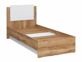 Сеул Кровать 900 мм.