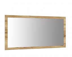 Виктория ВИ-19 Зеркало