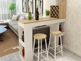 Барный стол №11
