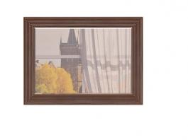 Париж №7 Зеркало