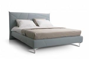 Альба  Кровать 1600 мм.