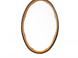 Палермо 21 Зеркало