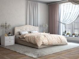 Кровать Dream 900 мм.