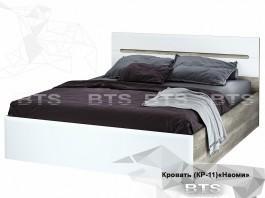 Наоми КР-11 Каркас кровати