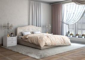 Кровать Dream 2000 мм.   с подъемным механизмом