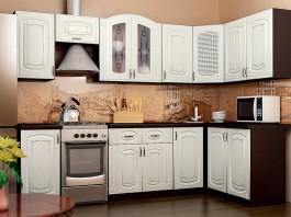 Кухонный гарнитур Dolce Vita-22у