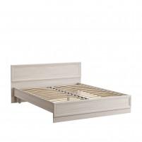 Бьянка 502 140 Кровать двойная