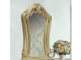 Мона Лиза 05 Зеркало