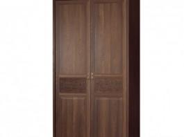 Лючия №181 Шкаф 2 дверный