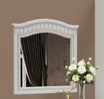 Лорена 05 Зеркало