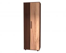 Крафт Мод.КТ15 Шкаф для одежды