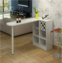 Барный стол №1