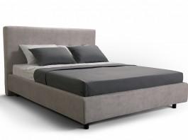 Венеция кровать 1600 мм.