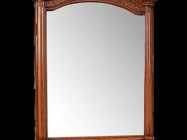 Карина 3 Зеркало