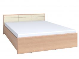 Амели Каркас кровати Люкс 101 1800 мм.