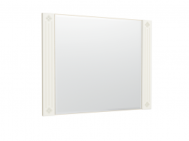 Капелла № 4.2 Зеркало