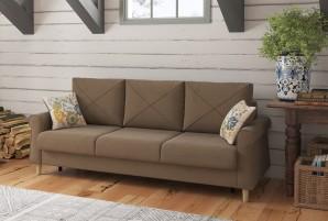 Иветта диван-кровать ТД 353 Аватар 225