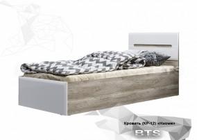 Наоми КР-12 Кровать