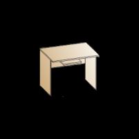 Мелисса СТ-1007 Стол