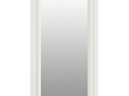 Монблан МБ-40К Зеркало